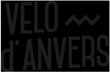 Velo d'Anvers Logo